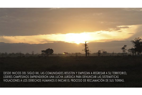 Fotografía: Santiago Revelo