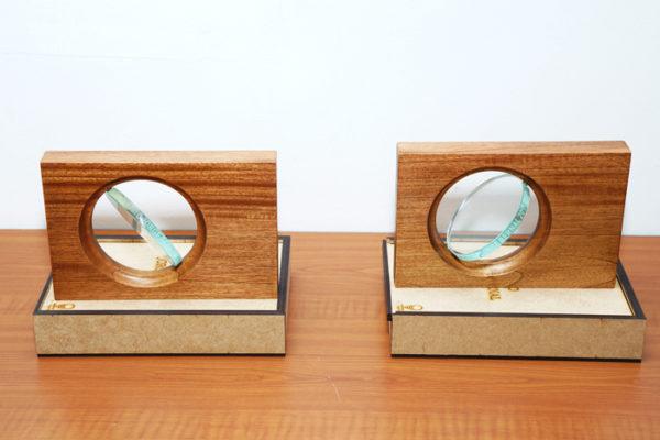 1-Galeria-entrega-de-la-6-version-del-Premio-Jorge-Bernal