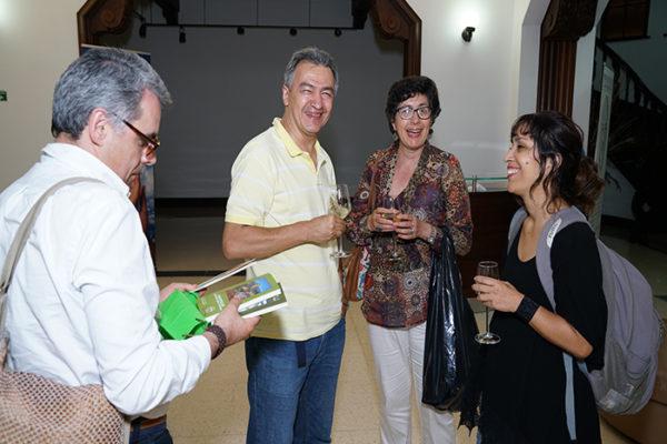 17-Galeria-entrega-de-la-6-version-del-Premio-Jorge-Bernal