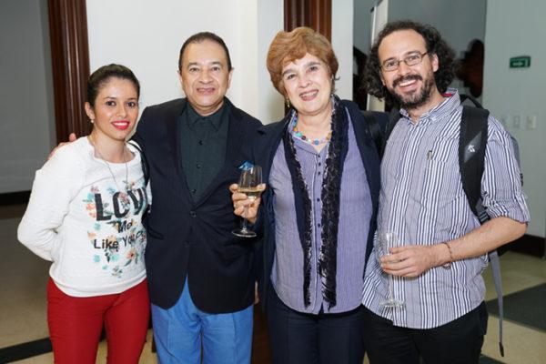 21-Galeria-entrega-de-la-6-version-del-Premio-Jorge-Bernal
