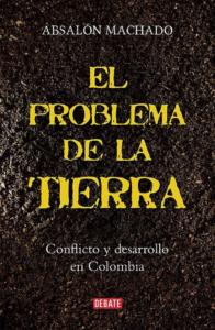 El Problema de la tierra