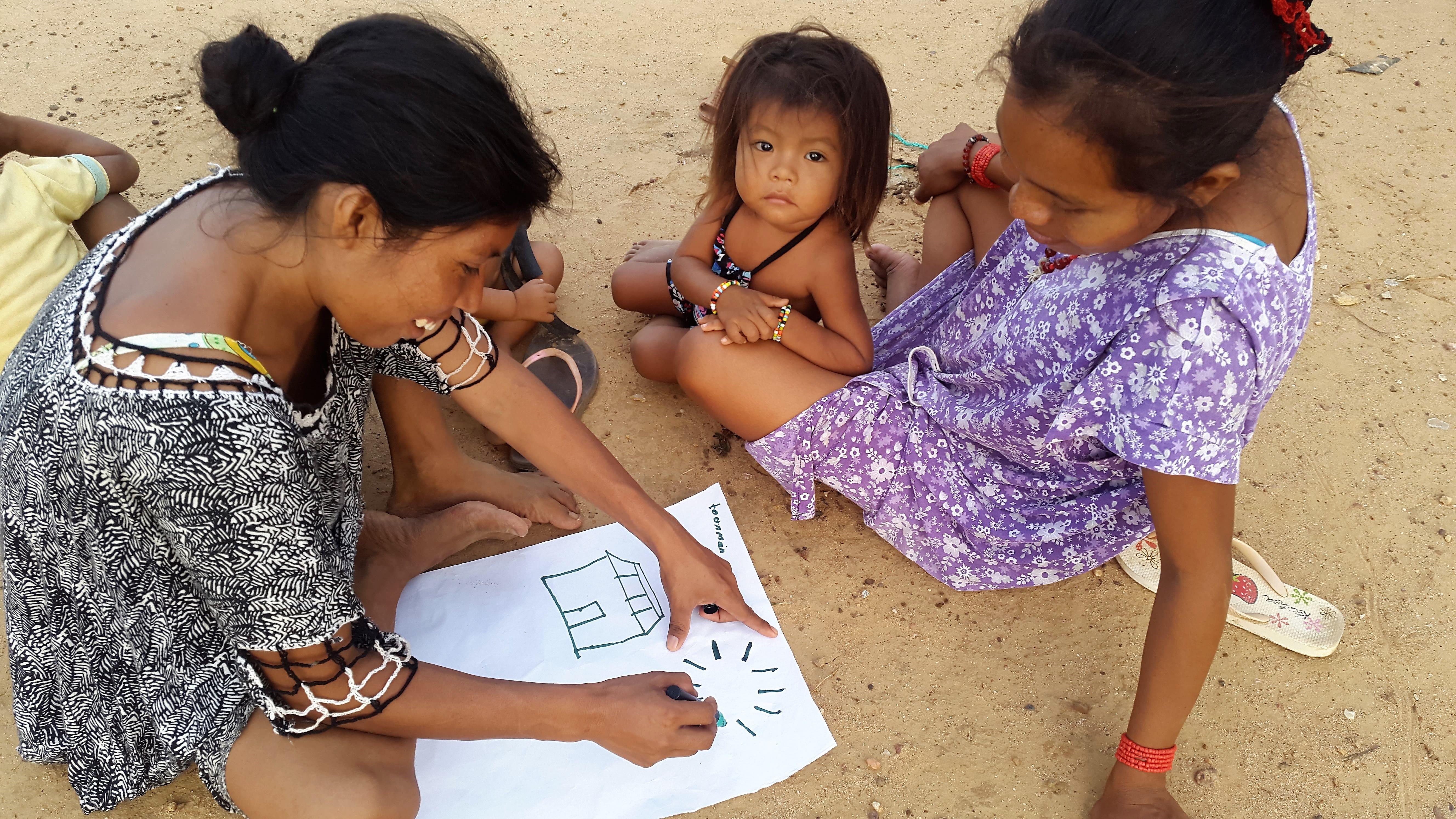 proyecto-desnutricion-infantil