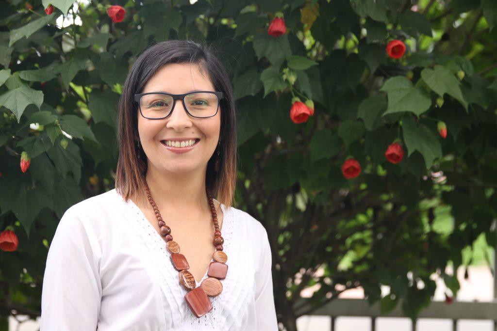 Andrea Neira Cruz