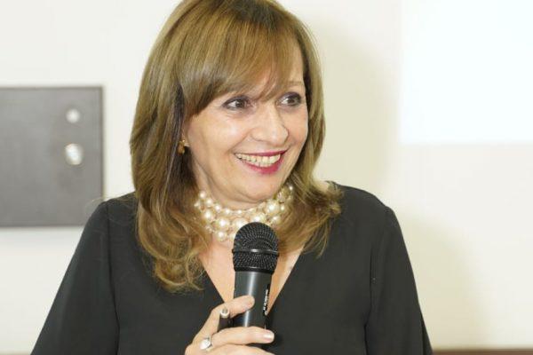 17.Angela Robledo