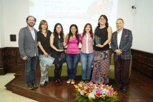Premio de investigación social